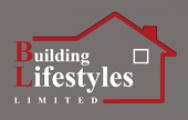 Building Lifestyles Ltd